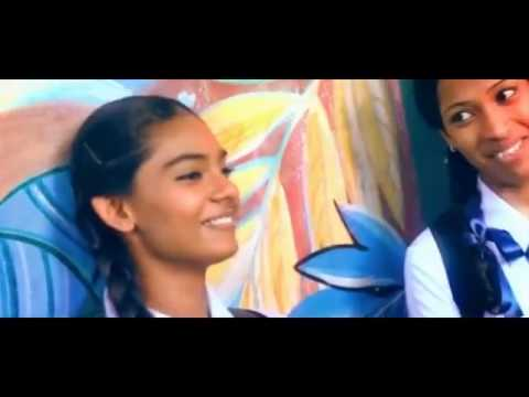 Man Asai Hina Wenna Official Full Hd 1080p Video From Sindu Lokaya