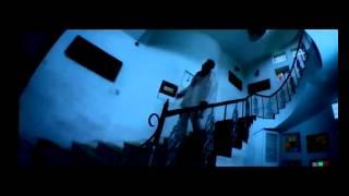 13 aam Pakkam Paarkka Movie Trailers