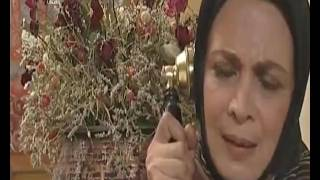 Sahar Zada Log Episode 9-- Iranian Drama SaharUrdutv----   ڈرامہ سیریل سحر زدہ لوگ - قسط نمبر  9