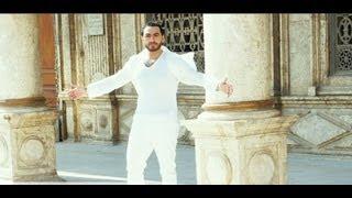 Habibi ya Rasoul allah