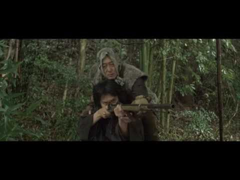 Xxx Mp4 Snow Woman Yuki Onna International Theatrical Trailer Kiki Sugino Directed Movie 3gp Sex