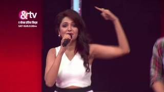 A Performance By Neeti And Sugandha | The Voice Kids India | Sat-Sun 9 PM