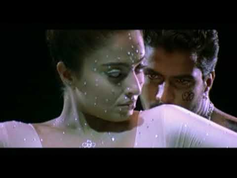 Xxx Mp4 Hollywood Jery Tamil Video Song Jothan Ramesh Meera Vasudevan Mumtaj 3gp Sex