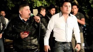Banda Imperaktiva MK - El Compa Pollo (En Vivo 2016)