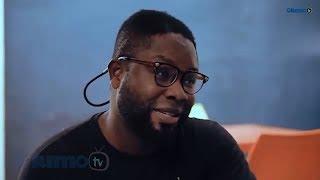 Idakeji Yoruba Movie 2018 Now Showing On OlumoTV