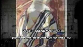 GAD ELBAZ - AL NAHAROT BABEL, SOBRE LOS RIOS DE BABILONIA SALMOS 137