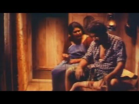 Xxx Mp4 കനവ് Malayalam Movie Kanavu Movie Scene 3gp Sex