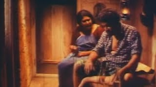 malayalam movie | Kanavu | Movie clip 1