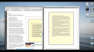 InDesign - Chapter 3 Video 11, Project 03E