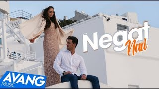 Nad - Negat OFFICIAL VIDEO HD