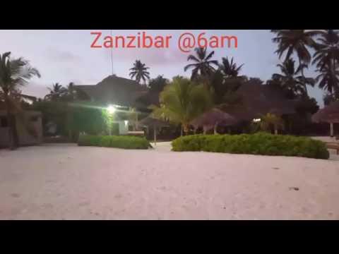 Xxx Mp4 Zanzibar Part II Meeting With The Locals 👌😍 3gp Sex