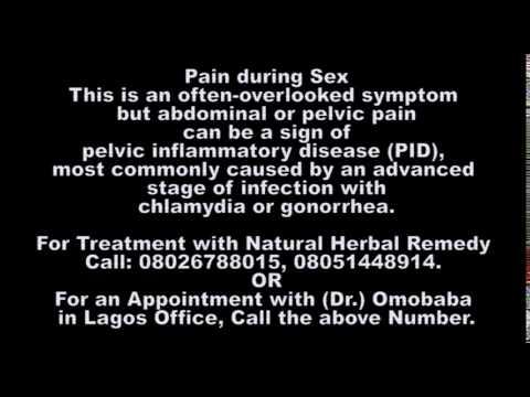 Xxx Mp4 Omobaba Tips 3gp Sex