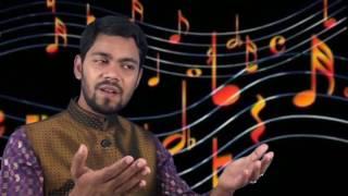Bangla Naat I by Iqbal I Song   Adhar Bhobon I