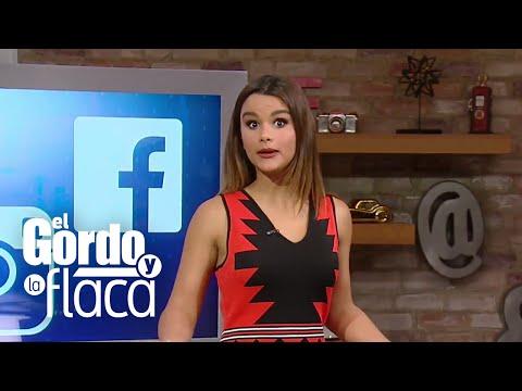 Xxx Mp4 Clarissa Molina Tiene Un Tatuaje Pero En Un Lugar Muy Escondidito 3gp Sex