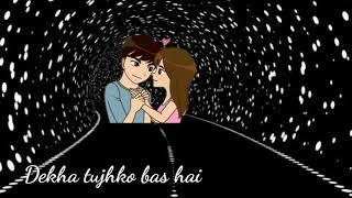 Buzz song lyrics song || whatsapp status video