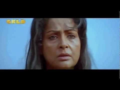 Xxx Mp4 Yeh Bandhan Sad Full Song Karan Arjun 1995 1080p HD 3gp Sex