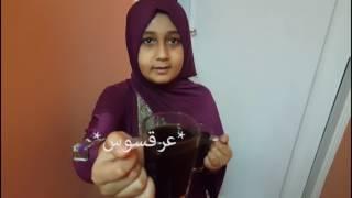 الي بيحصل طول ايام رمضان في مصر #هتموت_من_الضحك