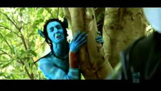 Avatar-2 Epic Movie Official Trailer HD