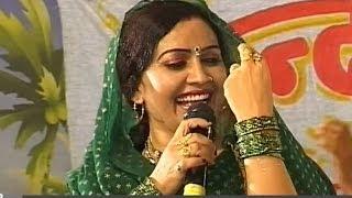 Samdhan Kyou Sharmawe || समधन क्यू  शरमावे || Rajbala bahadurgarh || Haryanvi Hot Ragani Songs
