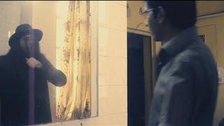 CID spoof- Undertaker vs justin bieber parody!! ft. jalebi bai