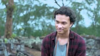 Ada Apa Dengan Cinta 2 - CINEMA 21 Teaser Trailer