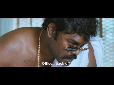 Xxx Mp4 Tharai Thappattai Movie Scenes Varalaxmi Reveals Her Past Varalaxmi Sasikumar Ilayaraja 3gp Sex
