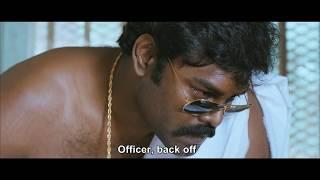 Tharai Thappattai Movie | Scenes | Varalaxmi Reveals her Past | Varalaxmi | Sasikumar | Ilayaraja