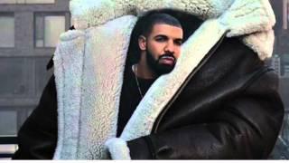 Drake - Redemption Instrumental (prod. 40)