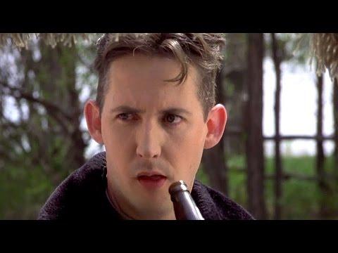 Xxx Mp4 Top 10 Hilarious Peeing Scenes In Movies 3gp Sex