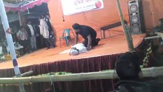 Jatra pala gunai bibi কমল নগর লক্ষীপুর