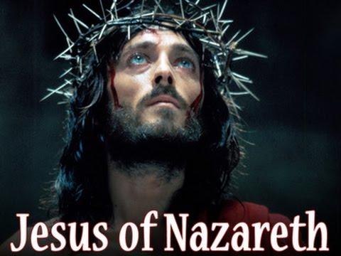 Xxx Mp4 Jesus Of Nazareth Full Movie HD English 3gp Sex