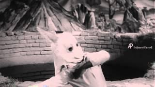 Kalathur Kannama - Unnai Kandu Mayangatha Song
