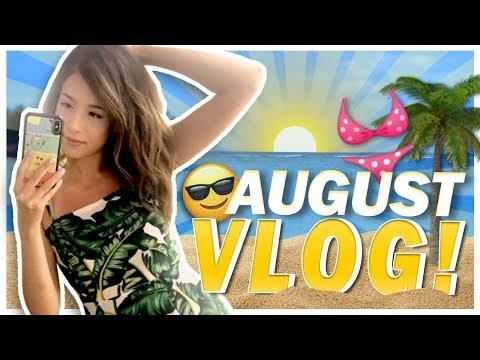 Xxx Mp4 HAWAII VACATION TEEN CHOICE AWARDS 2018 August Vlog 3gp Sex