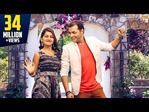 Xxx Mp4 Shivani New Dance Video काले सूट में प्यारी लगे Shivani Amp Keshav Shivani Ka Thumka 3gp Sex