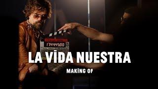 [Making of]