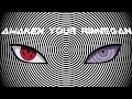 Download Video Download THIS VIDEO WILL AWAKEN YOUR RINNEGAN 3GP MP4 FLV