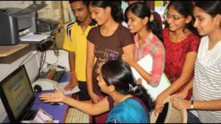Inter fail join Regular degree in Ameerpet,Hyderabad | 9177777068