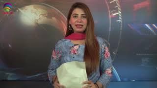 TAG TV Pakistan Bureau News Bulletin  - 15 October