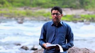 Mir Hasan Mir   Ba Khuda Hakima Kon o Maqan Hai Zahra (sa)   New Manqabat 2015-2016 [HD]