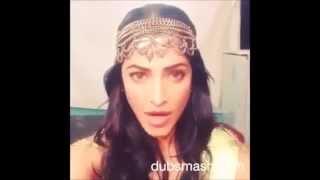 INDIAN ACTORS FUNNY DUBMASH VIDEOS
