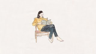 Cozy mornings   A korean indie chill mix