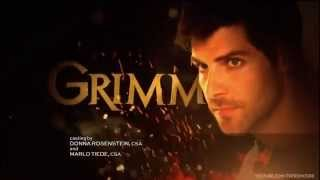 Grimm Season 5 Episode 4 Promo