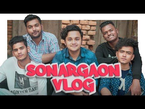 Xxx Mp4 Sonargaon Vlog Vlog 8 Ahsan Habib Niloy Ahsan Official 3gp Sex