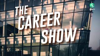 The Career Show | Episode 1