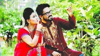 Pohela Boishakh special song New 2016 DHUM DHUMAK DHOLE BARI