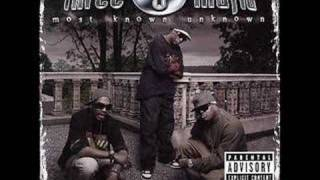 Stay Fly - Three 6 Mafia