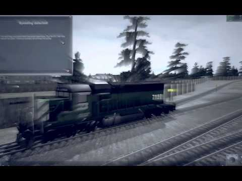 Xxx Mp4 TRAINZ SIMULATOR 12 MLG PRO NOSTEAM RAILSHOTZ HD KING S XROSS 3gp Sex
