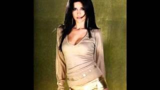 Manel ft. Don Cali & Lafrotino-Leche Leche anna anna