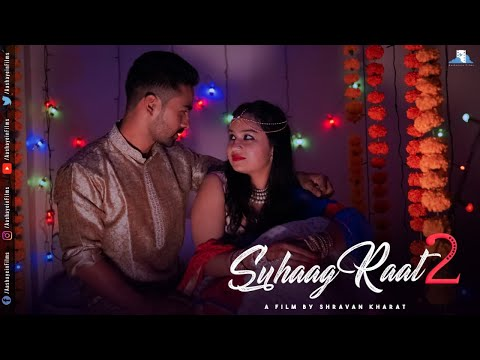 Xxx Mp4 Suhaag Raat 2 Short Film 3gp Sex