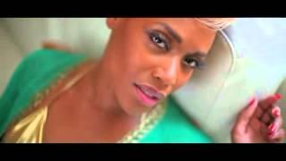 [africanjet.net]LYNNSHA feat FALLY IPUPA- Kobossana té.mp4